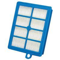 Filtro Aspirador Electrolux EFS1W
