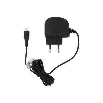 MCA Cargador de pared MicroUSB