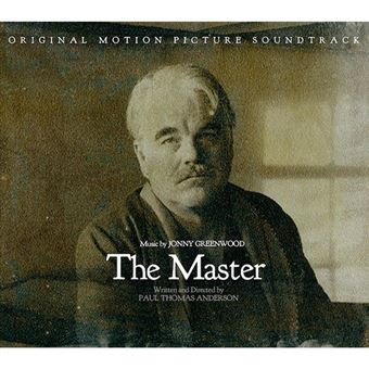 The Master BSO