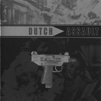 Dutch Assault