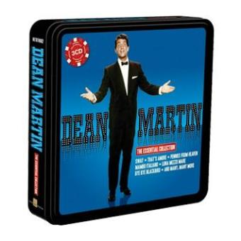 The Essential Collection. Dean Martin