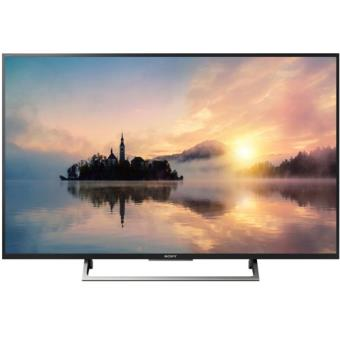 TV LED 43'' Sony KD43XE7096 4K UHD HDR Smart TV