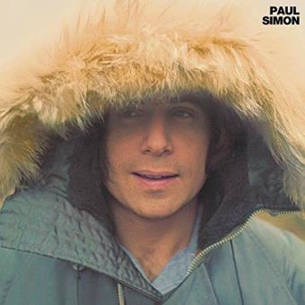 Paul Simon - Vinilo