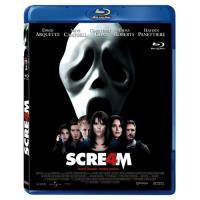 Scream 4 - Blu-Ray