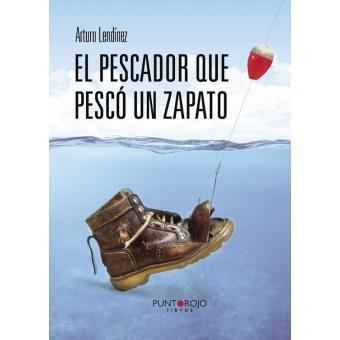 El pescador que pescó un zapato