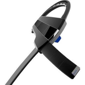 Auricular Gioteck EX-03R BT2.1 PS4