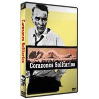 Corazones solitarios - DVD