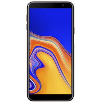 Samsung Galaxy J4+ 6'' 32GB Dorado