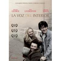La voz del interior - DVD