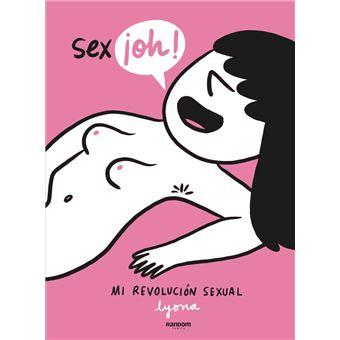 Sex-¡oh!