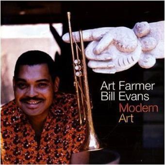 Modern Art (Ed. Poll Winners) - Exclusiva Fnac