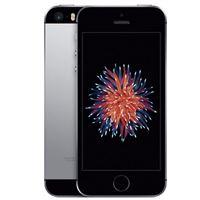 Apple iPhone SE 32GB Gris espacial (Producto reacondicionado)