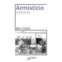 Armisticio 2008-2018