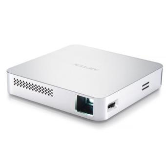 Picoproyector Aiptek MobileCinema i70 Wifi
