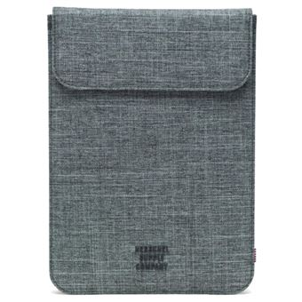 Funda Herschel Spokane Gris para iPad Air