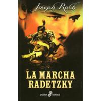La marcha Radetsky
