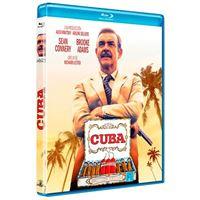 Cuba - Blu-Ray