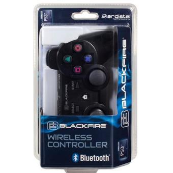 Mando Blackfire PS3 - Varios modelos