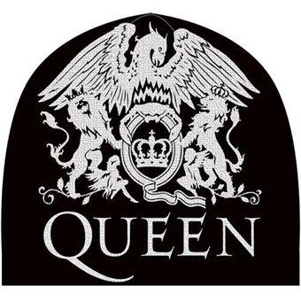 Gorro Queen Crest