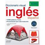 Diccionario Pons visual Inglés-español