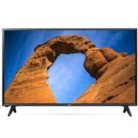TV LED 43'' LG 43LK5000 Full HD Negro