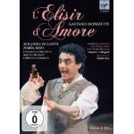 Dvd-donizetti-elisir d amore-villaz
