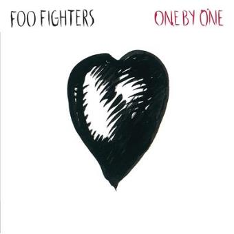 One By One - Vinilo
