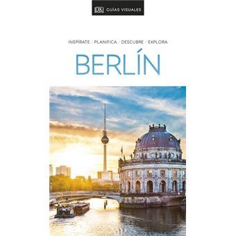 Guía Visual Berlín