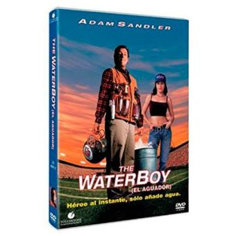 The Waterboy - DVD