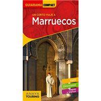 Guiarama Compact - Marruecos