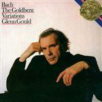 Bach-goldberg variations-gould