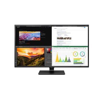 Monitor LG 43UN700-B 43'' UHD HDR