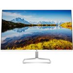 Monitor HP M24fwa 24'' FHD