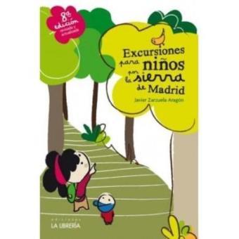 Excursiones para niños por la sierra de Madrid - -5% en