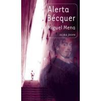 Alerta Becquer