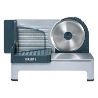 Cortafiambre Krups TR522341