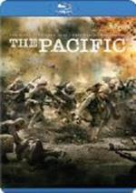 The Pacific  Miniserie - Blu-Ray