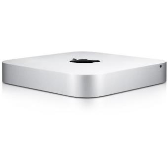 Apple Mac mini a 2,3 GHz