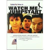 Watch Me Jumpstart