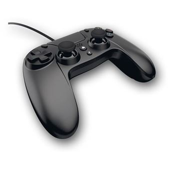 Mando Giotech  VX-4 sin cable PS4