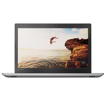 """Portátil Lenovo Ideapad 520-5IKBR1 15,6"""""""