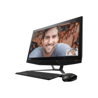 "Todo en Uno Lenovo Ideacentre 700-27ISH AIO 27"" Negro"