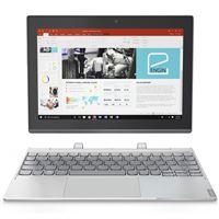 Tablet Lenovo ideapad D330-10IGM 10,1'' Gris