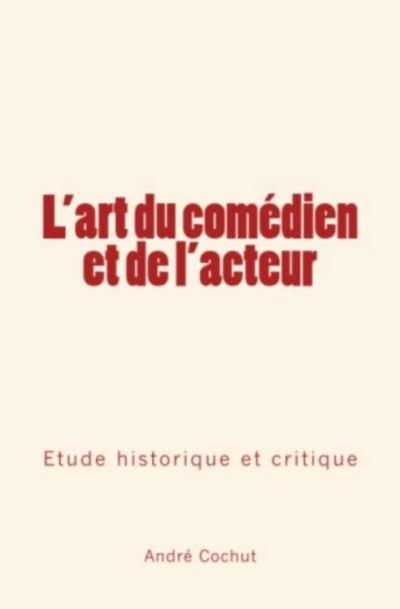 https   www.fnac.es livre-numerique a2583514 Les-quatre-saisons ... df1e271c362