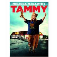 Tammy - DVD