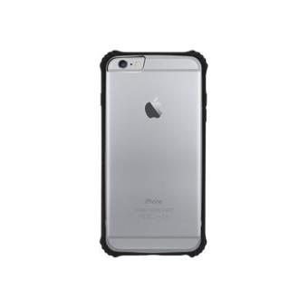 fnac fundas iphone 6