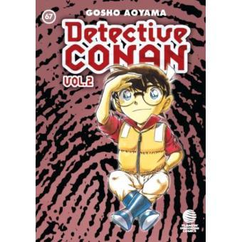 Detective Conan 2 67