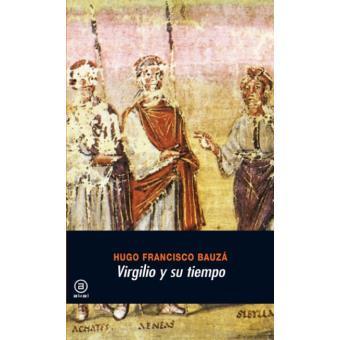 Virgilio y su tiempo