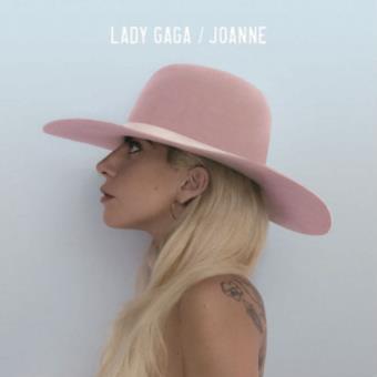 Joanne (Ed. Deluxe)