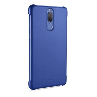 Funda Huawei Azul para Huawei Mate 10 Lite